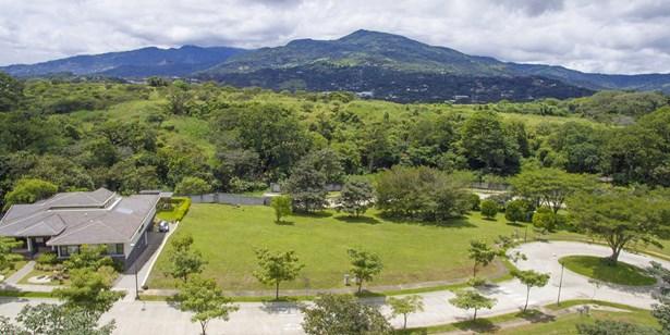 San Rafael, La Garita - CRI (photo 5)
