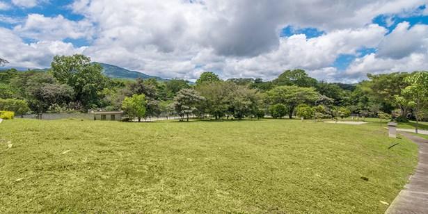 San Rafael, Alajuela - CRI (photo 2)