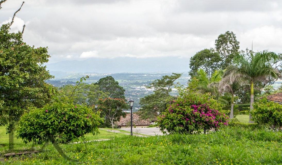 San Antonio, Escazú - CRI (photo 2)
