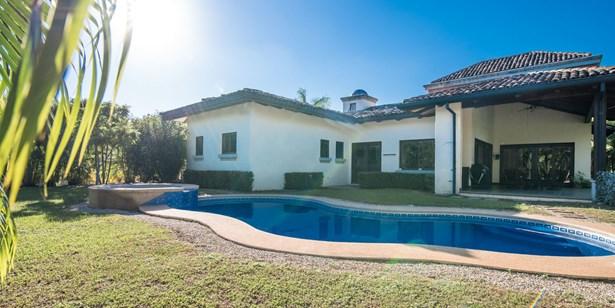 Hacienda Pinilla, Avellanas - CRI (photo 2)