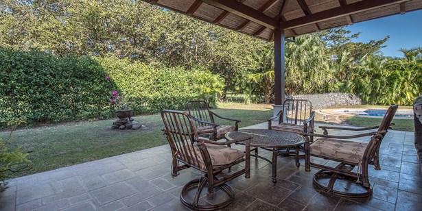 Hacienda Pinilla, Avellanas - CRI (photo 4)