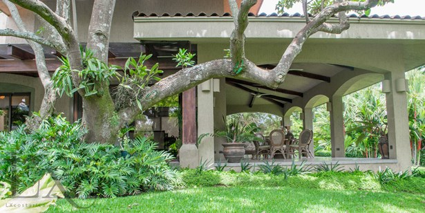Villa Colón, Ciudad Colón - CRI (photo 3)