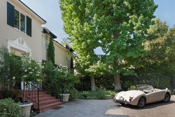 1623 Hillcrest Ave Avenue, Glendale, CA - USA (photo 4)