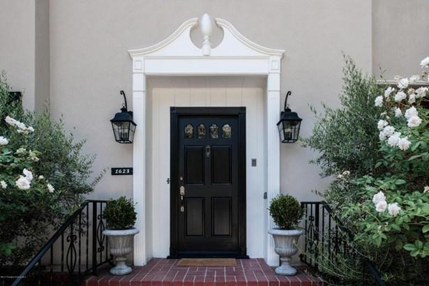 1623 Hillcrest Ave Avenue, Glendale, CA - USA (photo 5)