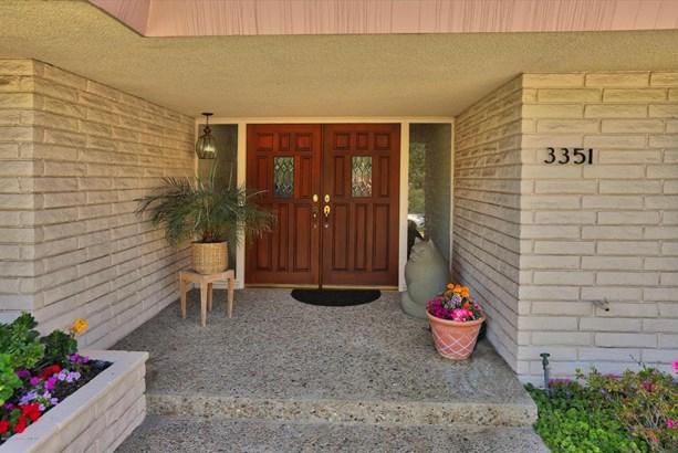 3351 Country Club Drive, Glendale, CA - USA (photo 2)