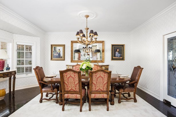 585 River Hills Court, Simi Valley, CA - USA (photo 4)