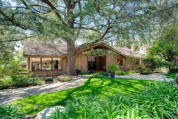 1428 Hacienda Drive, La Canada Flintridge, CA - USA (photo 1)