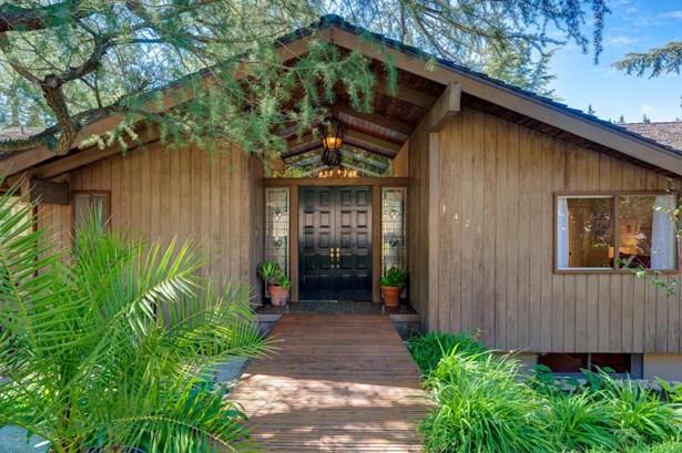 1428 Hacienda Drive, La Canada Flintridge, CA - USA (photo 2)