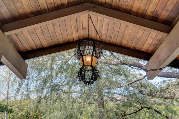 1428 Hacienda Drive, La Canada Flintridge, CA - USA (photo 3)