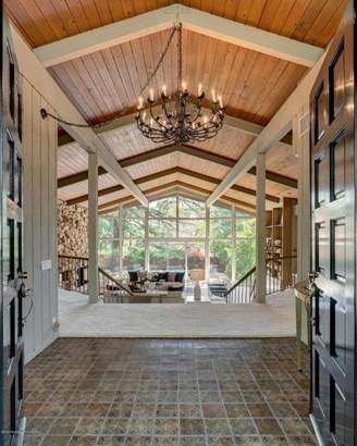1428 Hacienda Drive, La Canada Flintridge, CA - USA (photo 4)
