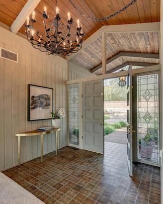 1428 Hacienda Drive, La Canada Flintridge, CA - USA (photo 5)