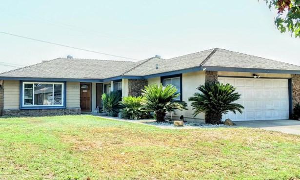 7533 Malven Avenue, Rancho Cucamonga, CA - USA (photo 1)