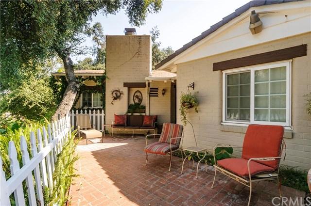 121 Furlong Lane, Bradbury, CA - USA (photo 3)