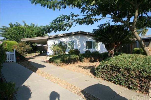 1250 N Kirby Street 35, Hemet, CA - USA (photo 1)