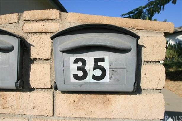 1250 N Kirby Street 35, Hemet, CA - USA (photo 4)
