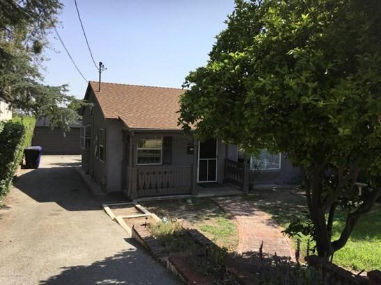 2746 Alabama Street, La Crescenta, CA - USA (photo 1)