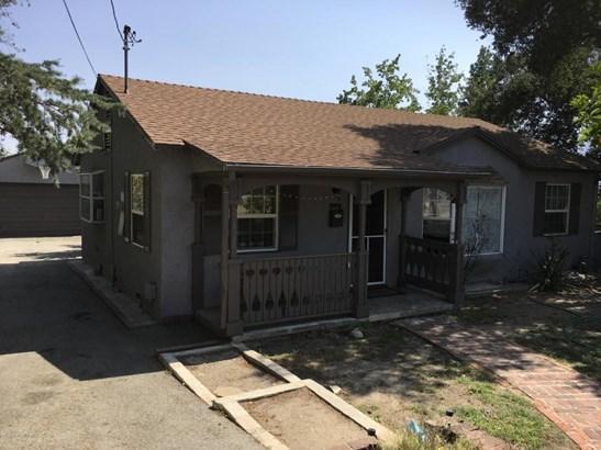 2746 Alabama Street, La Crescenta, CA - USA (photo 2)