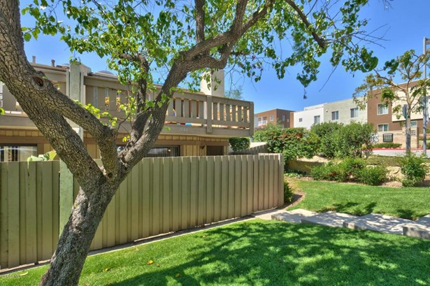 2044 Los Feliz Drive, Thousand Oaks, CA - USA (photo 1)