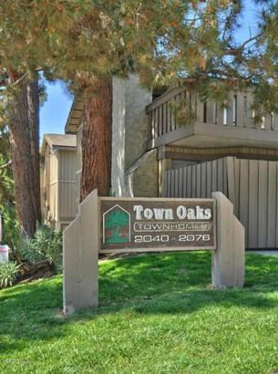 2044 Los Feliz Drive, Thousand Oaks, CA - USA (photo 3)