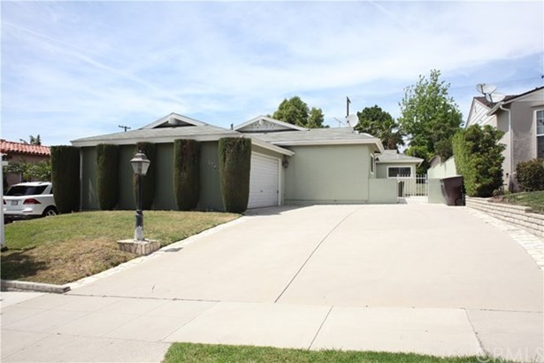 1549 Thompson Ave., Glendale, CA - USA (photo 2)