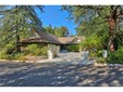 5012 Queen Victoria Road, Woodland Hills, CA - USA (photo 1)