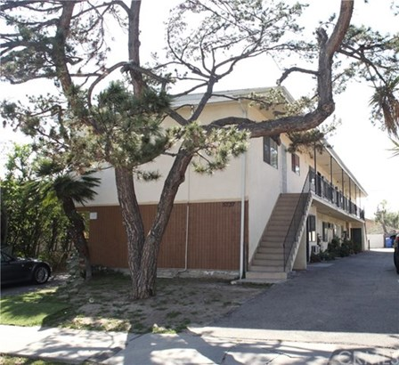 5737 Willowcrest Avenue, North Hollywood, CA - USA (photo 1)