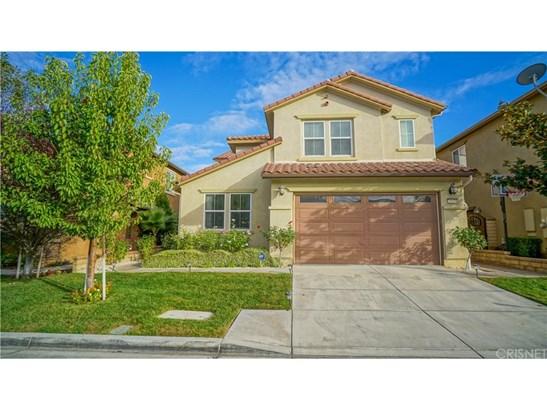 28438 Marques Drive, Valencia, CA - USA (photo 4)