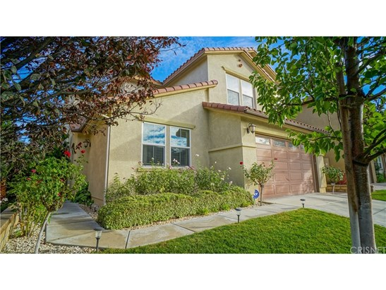 28438 Marques Drive, Valencia, CA - USA (photo 5)
