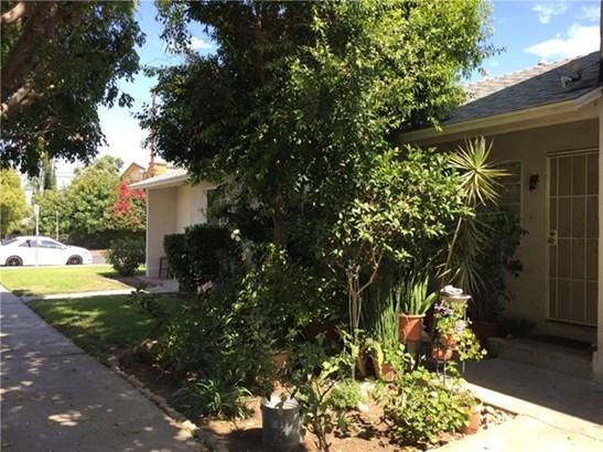 6319 Fulton Avenue, Van Nuys, CA - USA (photo 3)
