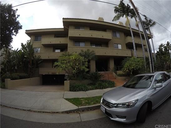 221 South Oak Knoll Avenue 307, Pasadena, CA - USA (photo 1)