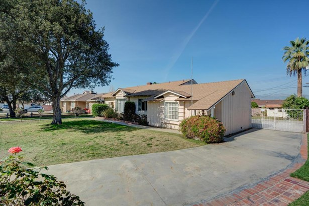 2031 East Daniels Avenue, West Covina, CA - USA (photo 2)