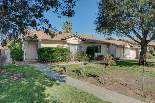 2031 East Daniels Avenue, West Covina, CA - USA (photo 3)