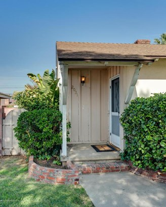 2031 East Daniels Avenue, West Covina, CA - USA (photo 4)