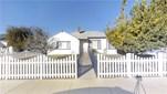 5451 Clybourn Avenue, North Hollywood, CA - USA (photo 1)