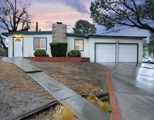 3201 Frances Avenue, La Crescenta, CA - USA (photo 1)