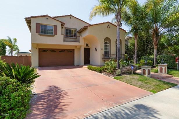 644 Corte Elegante, Santa Rosa, CA - USA (photo 1)