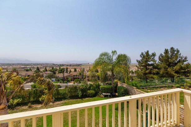 644 Corte Elegante, Santa Rosa, CA - USA (photo 2)