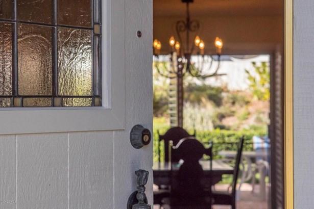 337 Judy Circle, Thousand Oaks, CA - USA (photo 2)