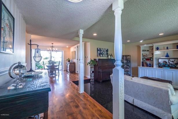 337 Judy Circle, Thousand Oaks, CA - USA (photo 3)