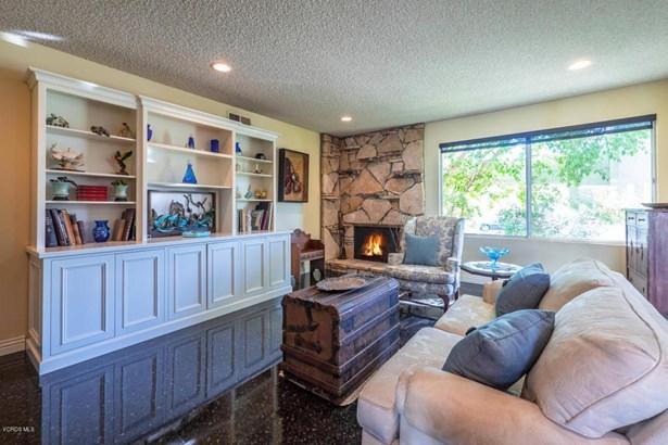 337 Judy Circle, Thousand Oaks, CA - USA (photo 4)