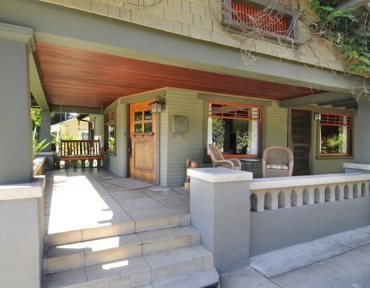 651 South Mentor Avenue, Pasadena, CA - USA (photo 2)