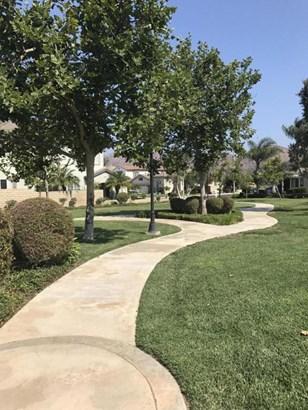4305 Camino De La Rosa, Thousand Oaks, CA - USA (photo 2)
