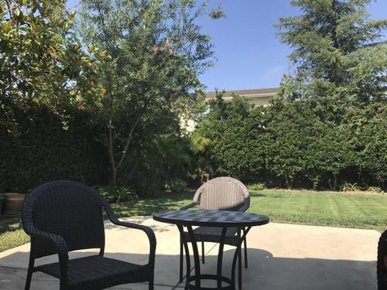 4305 Camino De La Rosa, Thousand Oaks, CA - USA (photo 3)