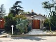 10317 Glory Avenue, Tujunga, CA - USA (photo 1)