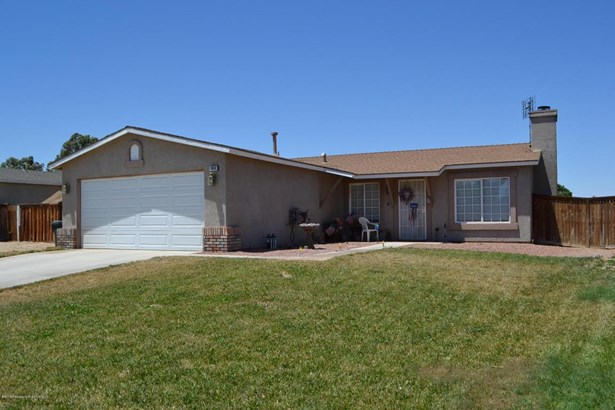 10632 Moorefield Circle, Adelanto, CA - USA (photo 1)