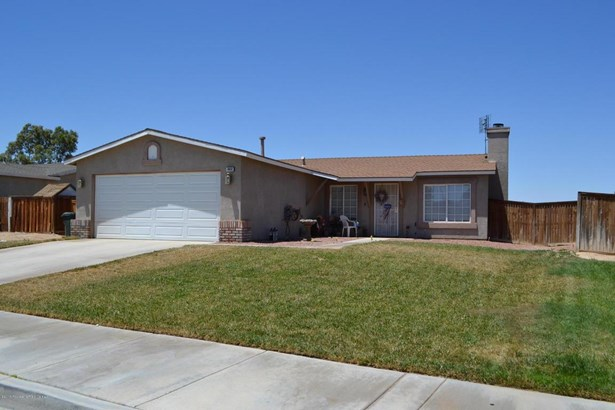 10632 Moorefield Circle, Adelanto, CA - USA (photo 2)