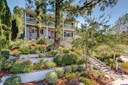 3411 Markridge Road, Glendale, CA - USA (photo 1)