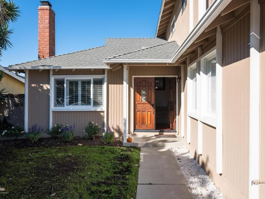 5867 Wheelhouse Lane, Agoura Hills, CA - USA (photo 2)