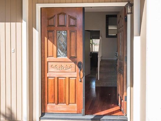 5867 Wheelhouse Lane, Agoura Hills, CA - USA (photo 3)
