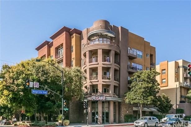 201 E Angeleno Avenue 309, Burbank, CA - USA (photo 1)